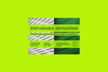 sustainable-revolution-exhibition-venice-cover-image