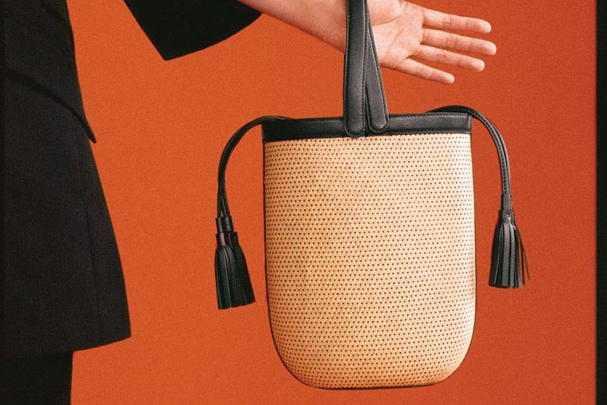 Bags-inside-out-cover-image-Lan Yue, Bamboo weaving handbag, Shang Xia, Spring-Summer 2019