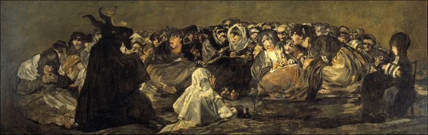 Goya-El-Aquelarre-c-wikipedia
