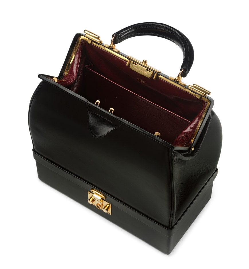 Hermes-Sac-Mallette-handbag-1960s-Paris-c-Victoria-and-Albert-Museum-London