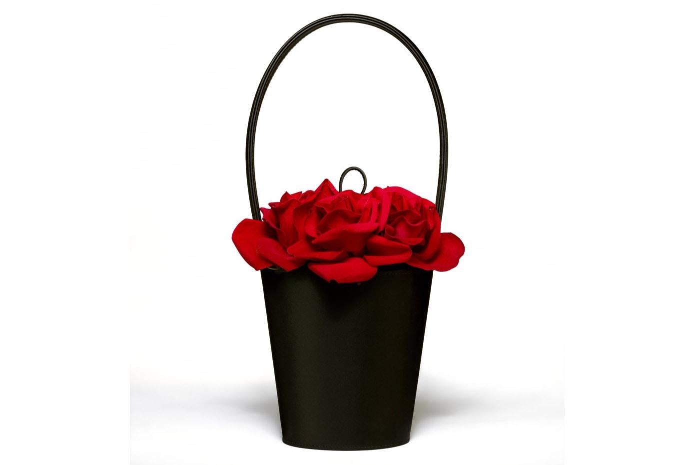 Lulu-Guiness-Florist's-Basket-handbag-1996-UK-c-Victoria-and-Albert-Museum-London